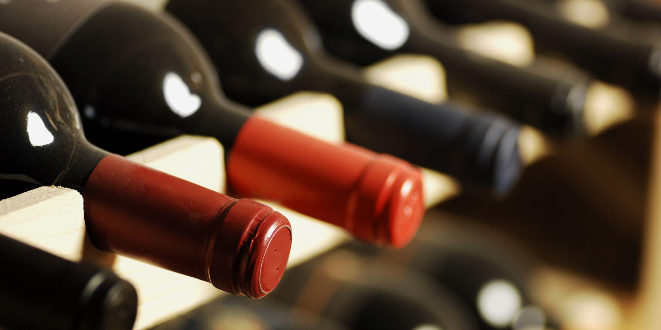 Wijnliefhebbers opgelet: deze wijnhouder wil je hebben