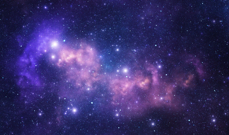 Che forma ha l'universo?