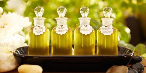 Glass bottle, Bottle, Product, Font, Glass, Liquid,