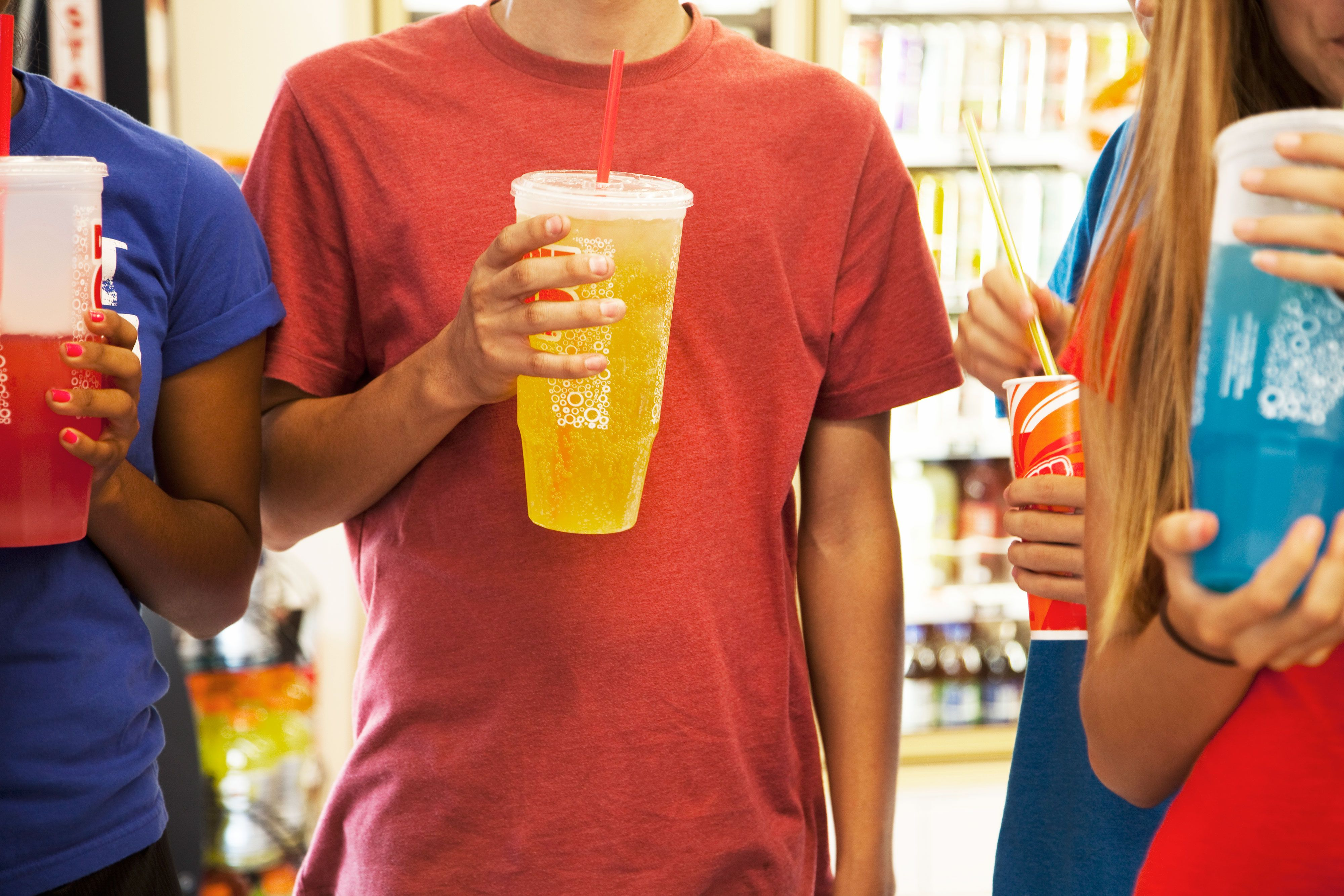 What to Know About Mike Bloomberg's Soda Ban in NYC