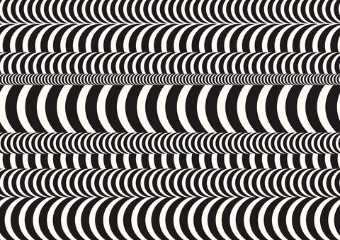 Pattern, Monochrome, Line, Black-and-white, Design, Parallel, Style,