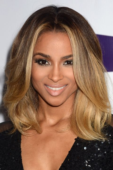 Best Layered Hairstyles Of 2021 Layered Haircut Ideas To Try