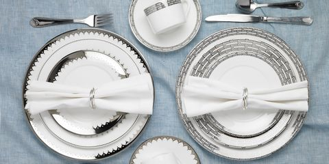 Most Common Etiquette Mistakes  - How to ask for an RSVP