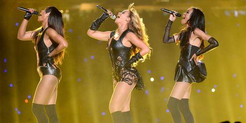Performance, Entertainment, Performing arts, Event, Public event, Performance art, Stage, Dancer, Concert, Music artist,