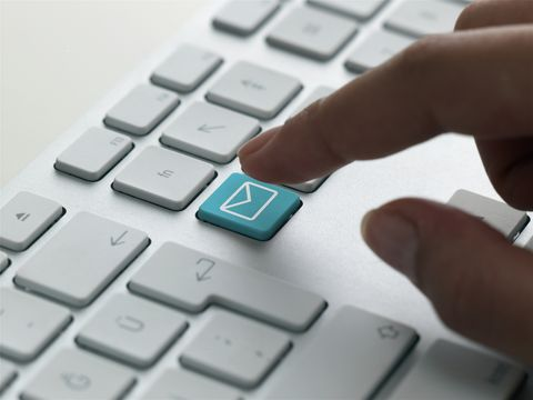 Computer keyboard, Finger, Technology, Electronic device, Hand, Input device, Nail, Typing, Peripheral, Computer component,