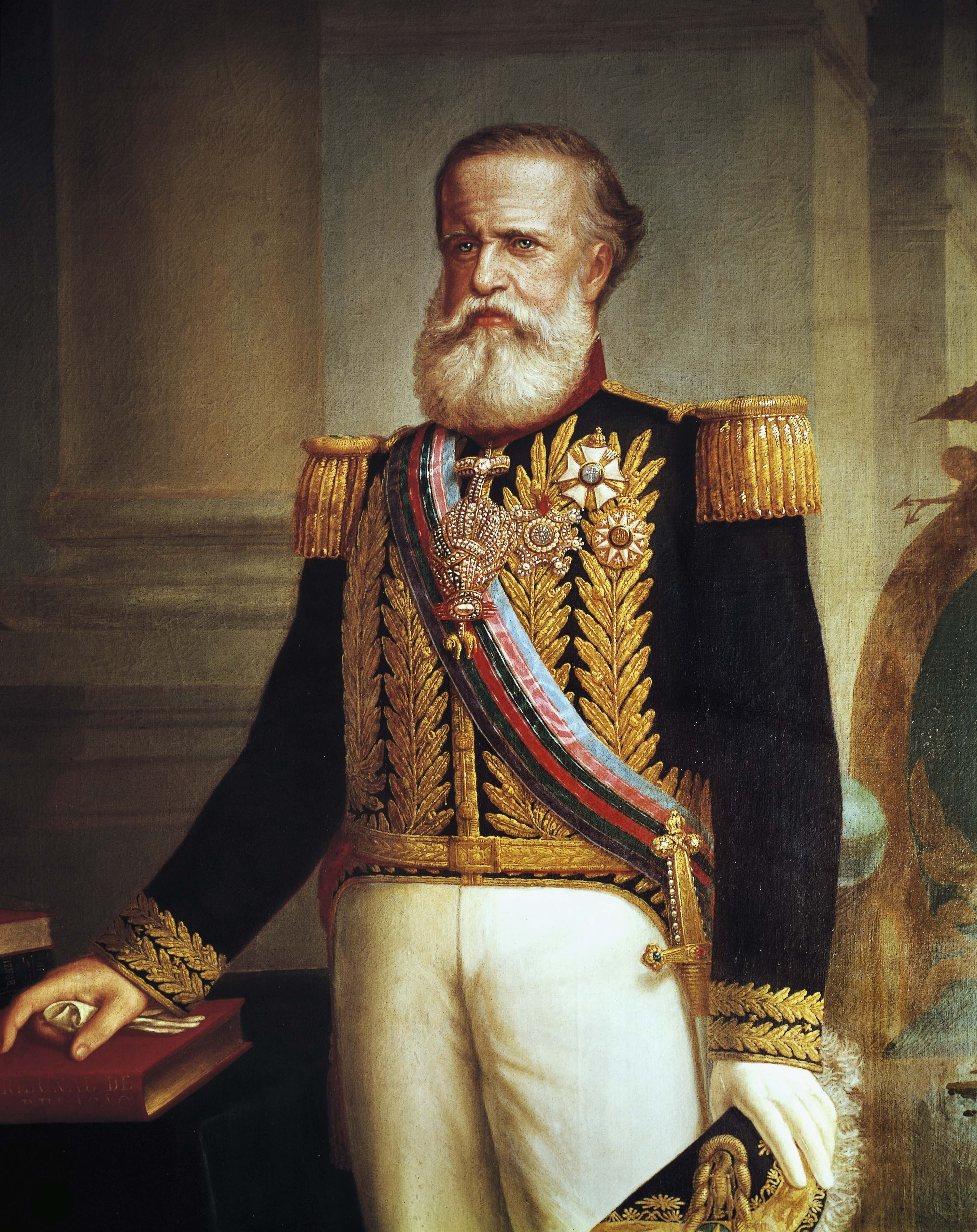 The World's Longest-Reigning Royals In History