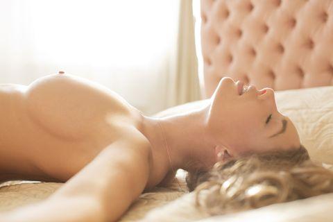 Skin, Beauty, Blond, Close-up, Long hair, Leg, Black hair, Hand, Mouth, Photography,
