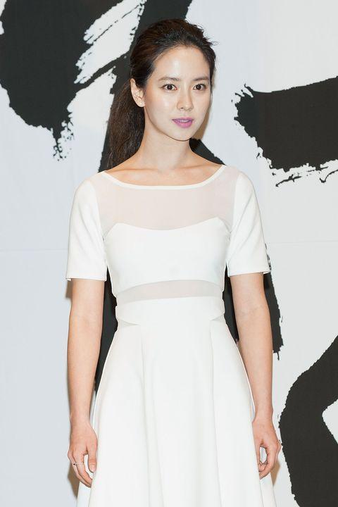 宋智孝,智孝,running man,風流大丈夫,송지효,Song Ji Hyo,