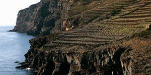 Pantellería