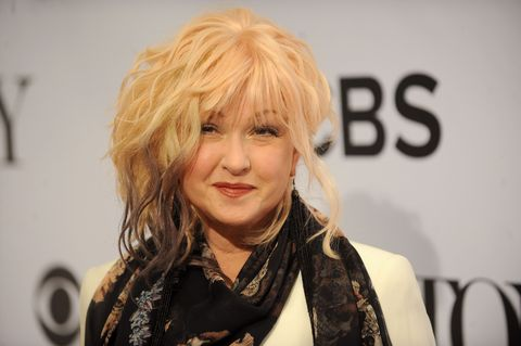Hair, Face, Blond, Hairstyle, Beauty, Hair coloring, Fashion, Layered hair, Lip, Bangs,