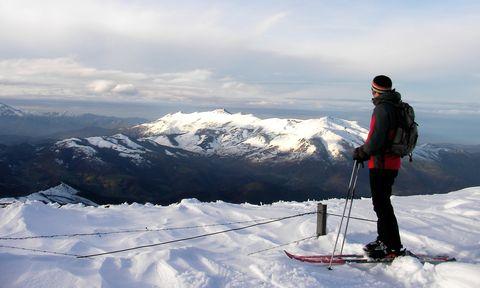 Las 10 estaciones de esquí más baratas de esta temporada