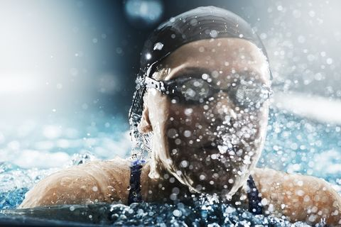 Water, Swimming, Recreation, Drop, Fun, Swimmer, Leisure, Photography, Breaststroke, Personal protective equipment,