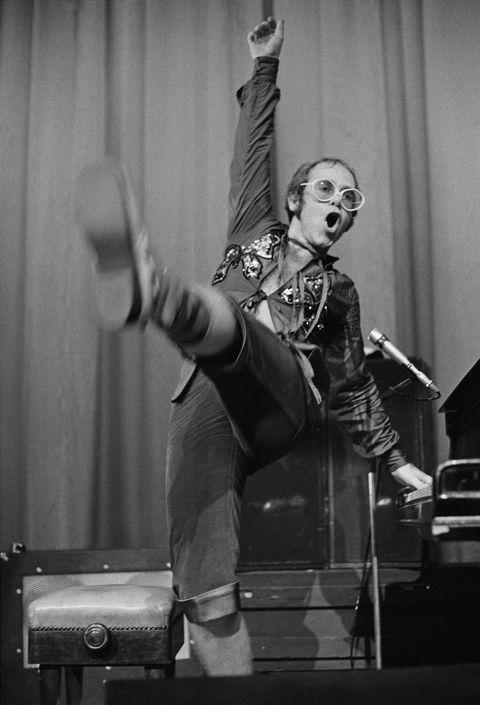 Performance, Black-and-white, Monochrome, Music, Photography, Musician, Performing arts, Style, Metal,