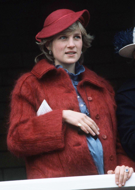 royal-family-look-gravidanza