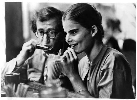 Woody-Allen-Mariel-Hemingway-Manhattan