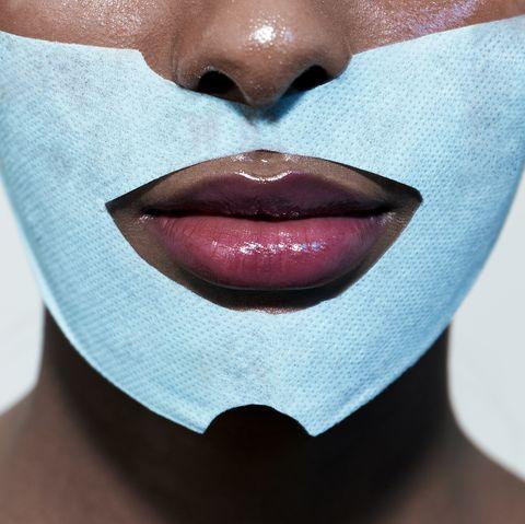 Lip, Face, Chin, Cheek, Skin, Neck, Mouth, Nose, Head, Beauty,