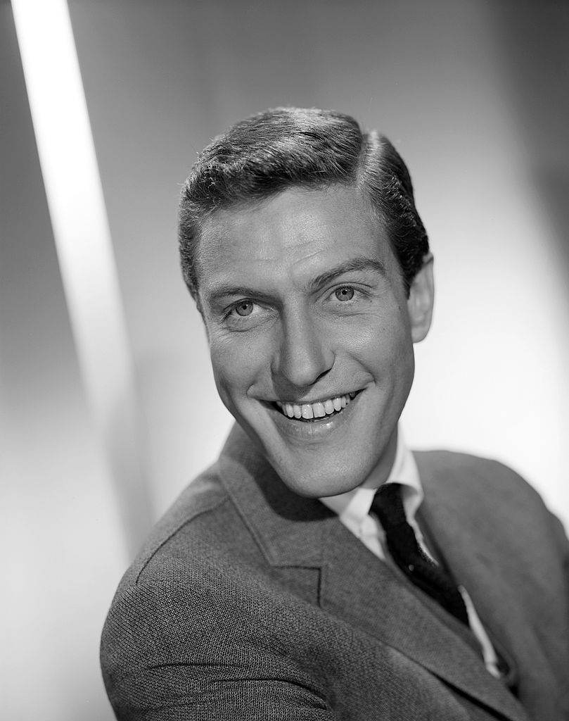 Highlights From The Dick Van Dyke Show