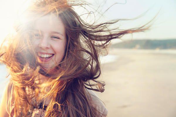 Felicità: come raggiungerla