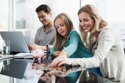 kids saving accounts money kids banks