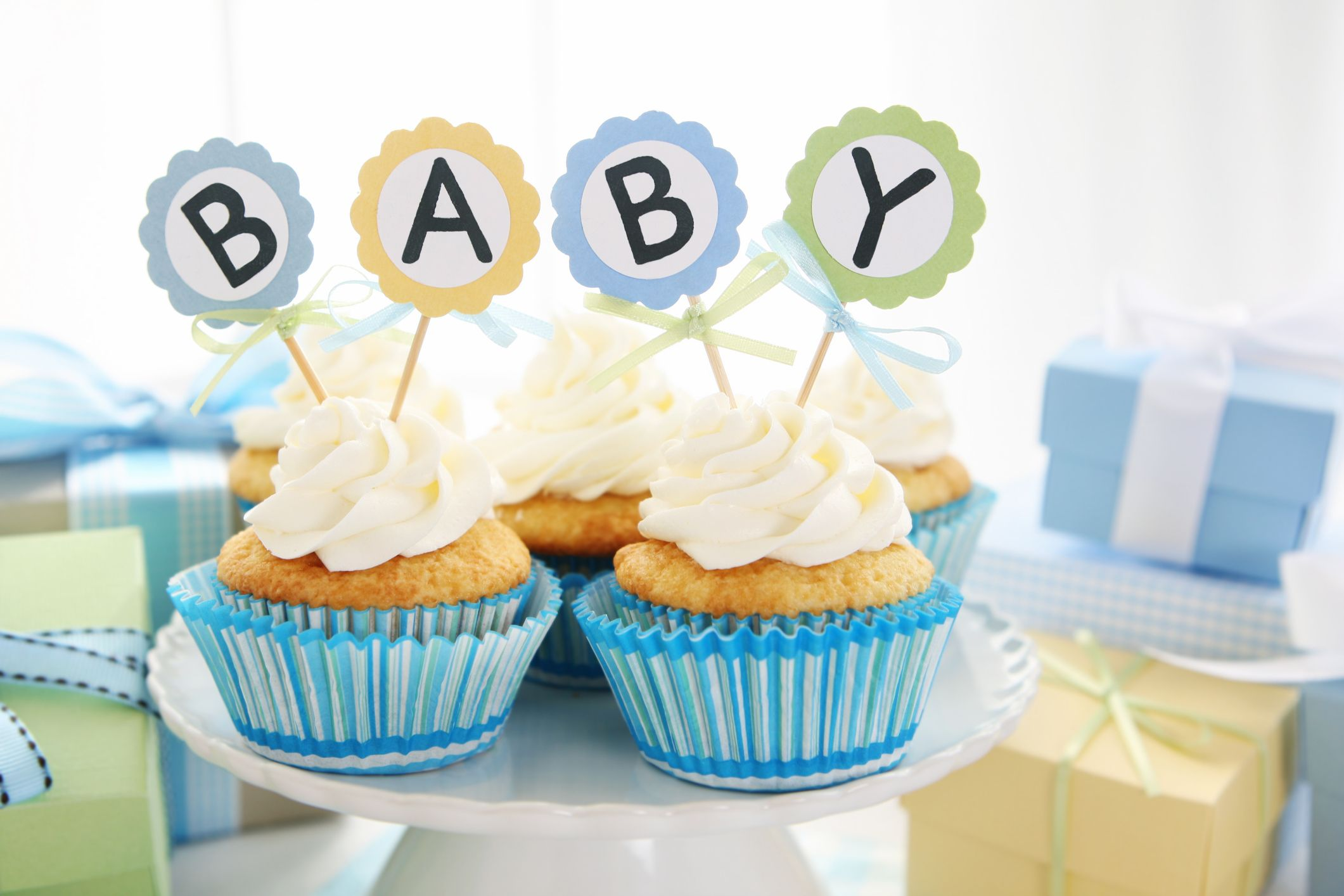 Great christmas photo ideas funny baby shower quotes