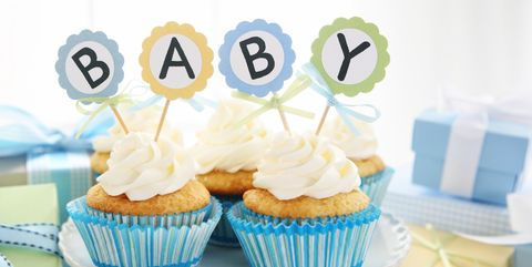9e8866c6d 15 Fun Baby Shower Games - Unique Baby Shower Game Ideas