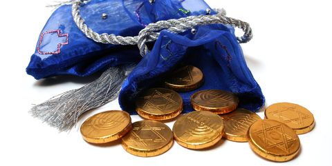 Money, Coin, Currency, Coin purse, Saving, Treasure, Money handling, Games, Metal, Cash,
