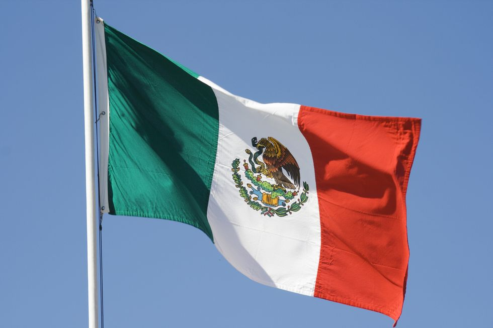 The 20 Most Fascinating Facts About the History of Cinco de Mayo