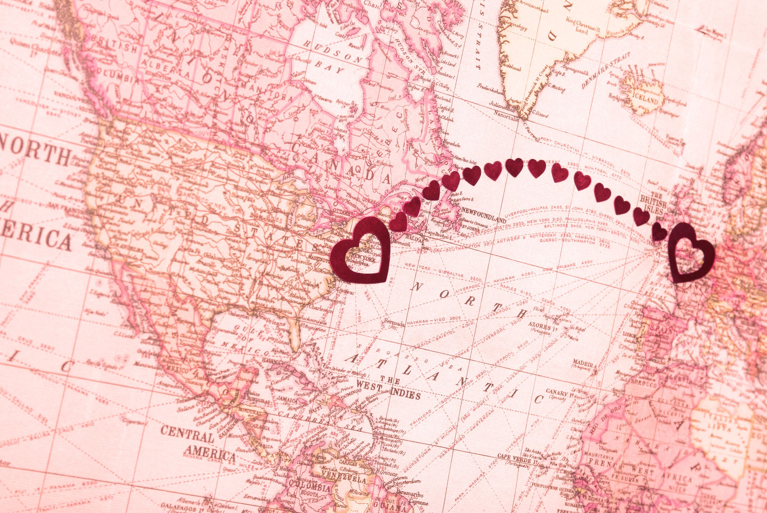 How to help long distance partner with sex