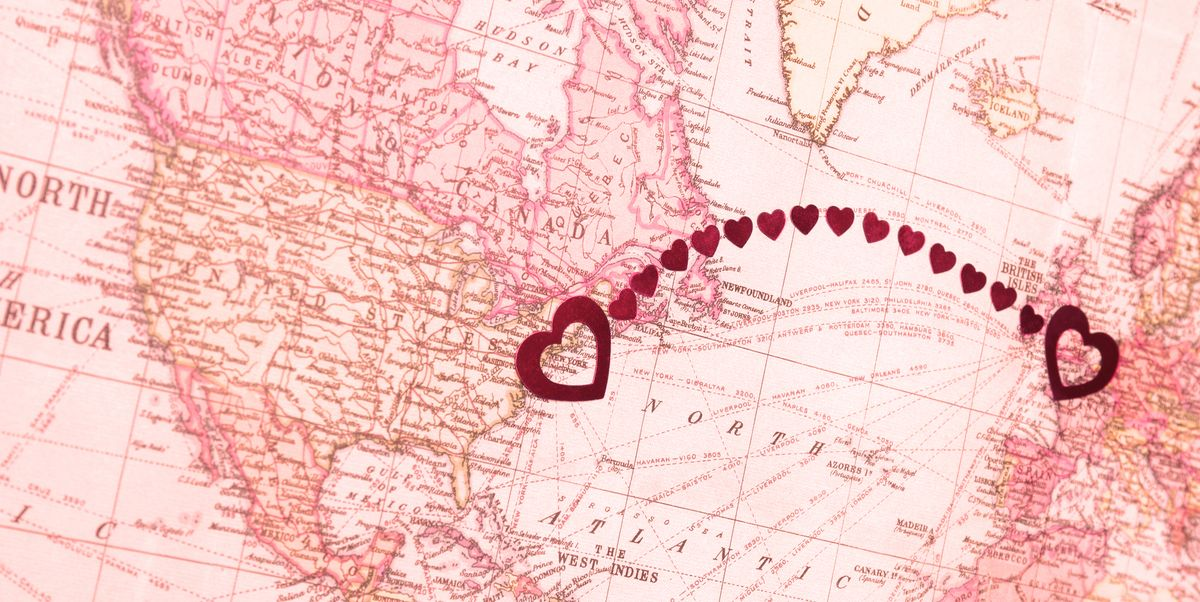 19 Best Tips to Make a Long Distance Relationship Last