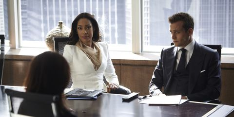suits-stopt