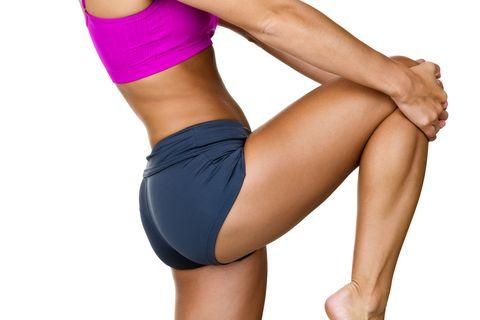 Human leg, Thigh, Leg, Clothing, Arm, Joint, Shoulder, Waist, Knee, Abdomen,