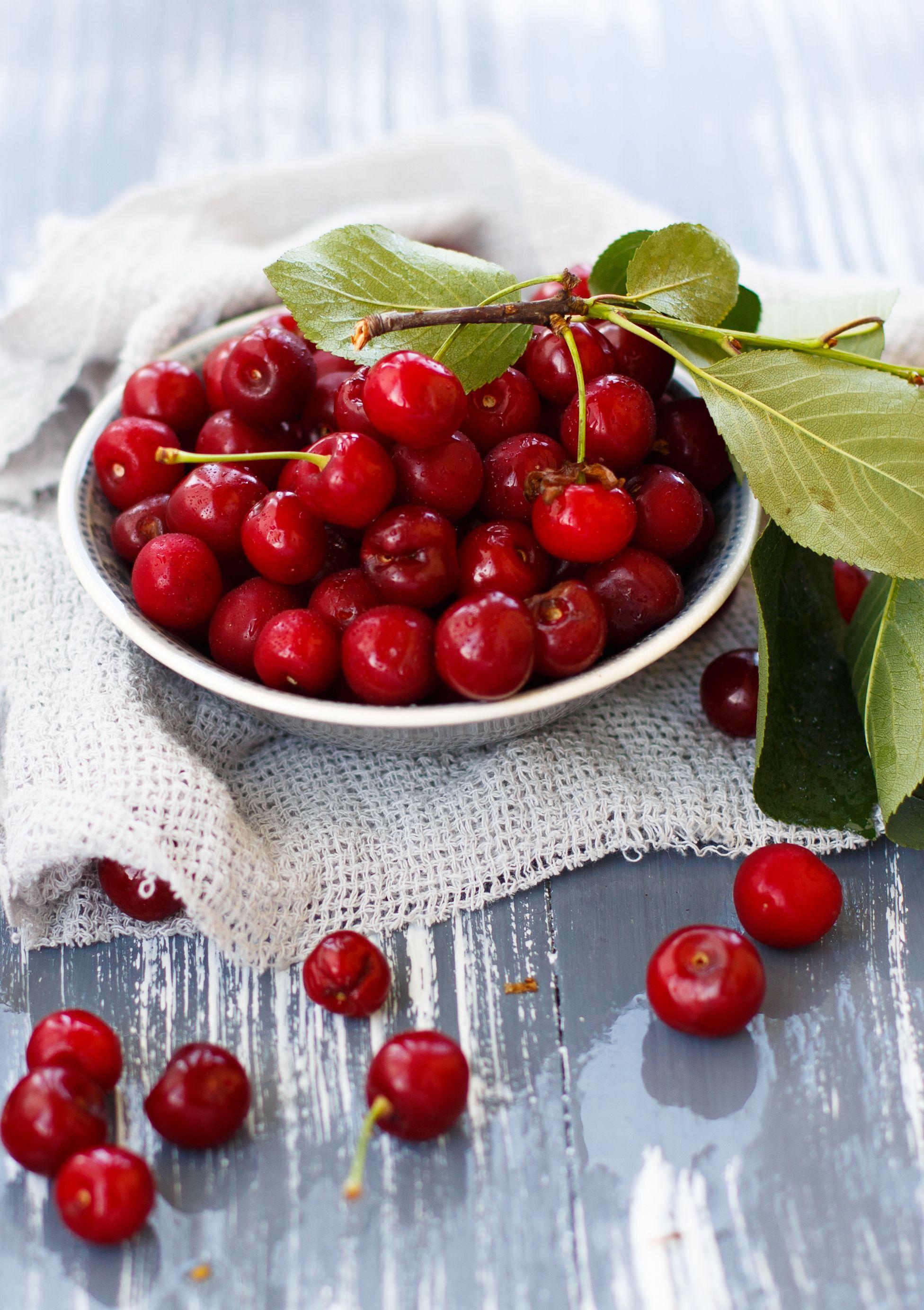 Natural aphrodisiacs food list