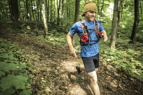 Outdoor recreation, Trail, Backpacking, Adventure, Recreation, Hiking, Wilderness, Adventure racing, Jungle, Individual sports,