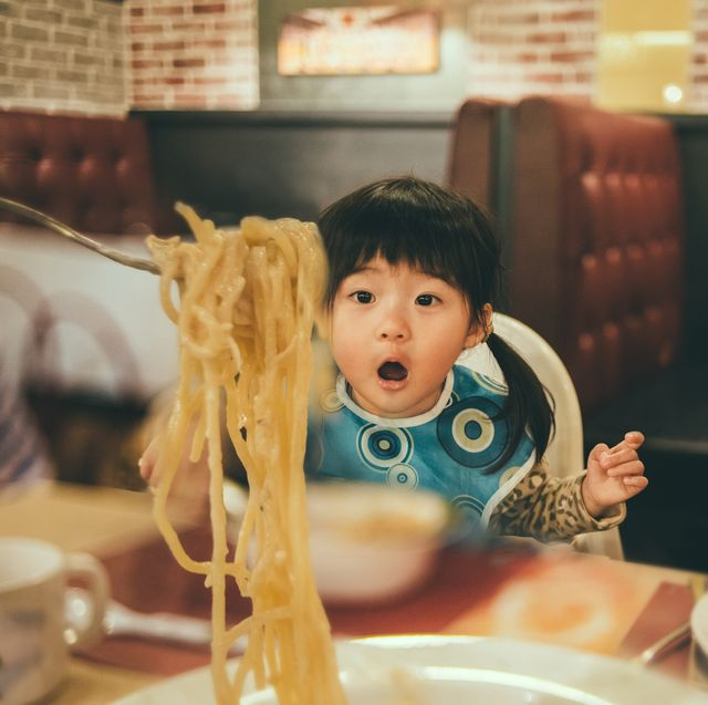 20 Best Kid Friendly Restaurants Your Whole Family Will Love