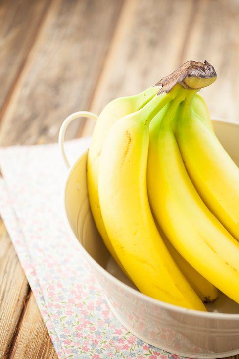 Top Aphrodisiacs List Of Aphrodisiac Foods For Better Sex - Banana mood 27 yellow dipped room designs