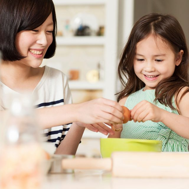 waitrose launch virtual cooking classes for children