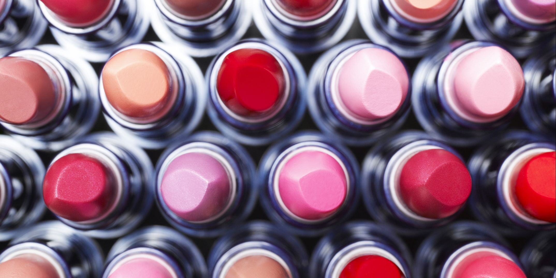 Here's How You Can Get Any MAC Lipstick You Want for Free