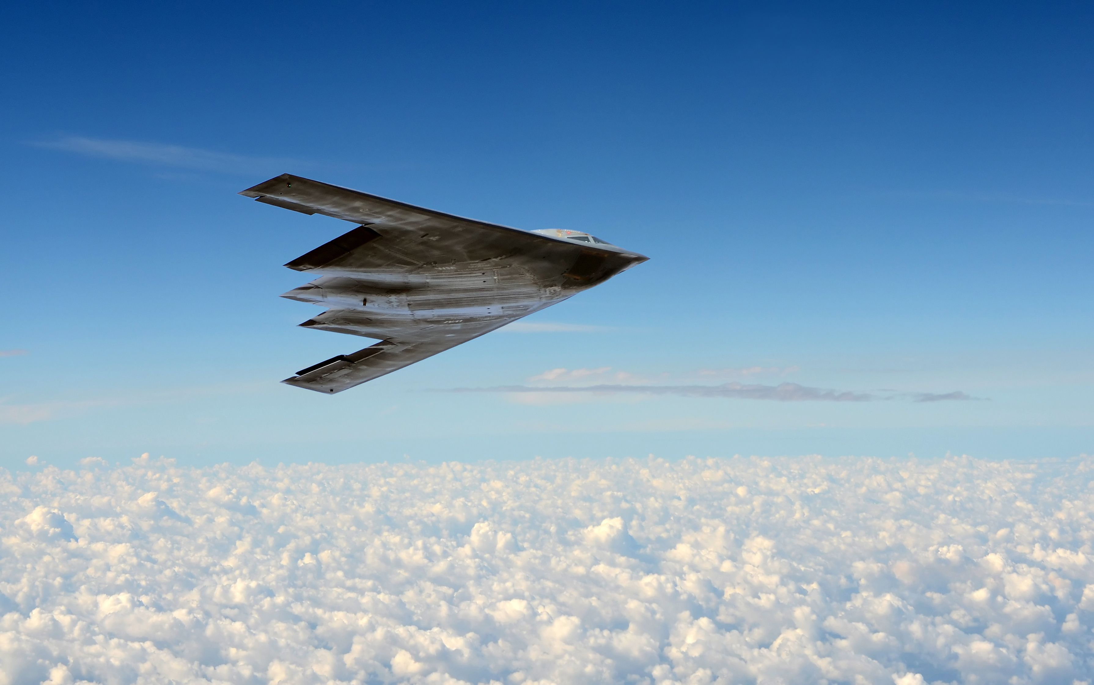 air force plans to retire b 2s and b 1s in preparation for new b 21