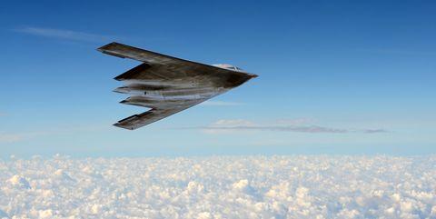 b2-spirit-bomber.jpg