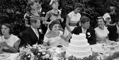 Photograph, Event, Black-and-white, Dress, Ceremony, Monochrome, Family, Monochrome photography, Wedding,