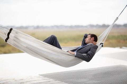 Hammock, Leisure, Furniture, Comfort, Swing, Vacation,
