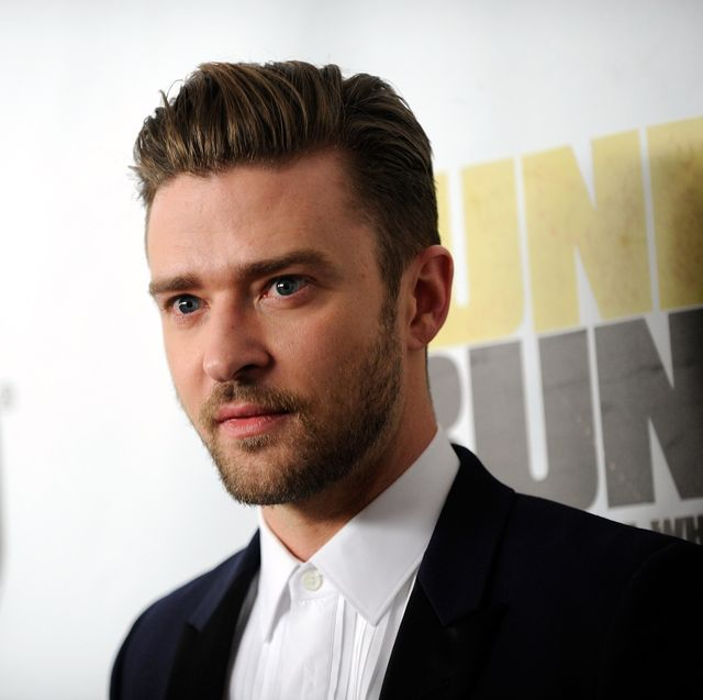 las vegas, nv   september 18  singeractor justin timberlake arrives at the world premiere of twentieth century fox and new regencys film runner runner at planet hollywood resort  casino on september 18, 2013 in las vegas, nevada  photo by david beckergetty images