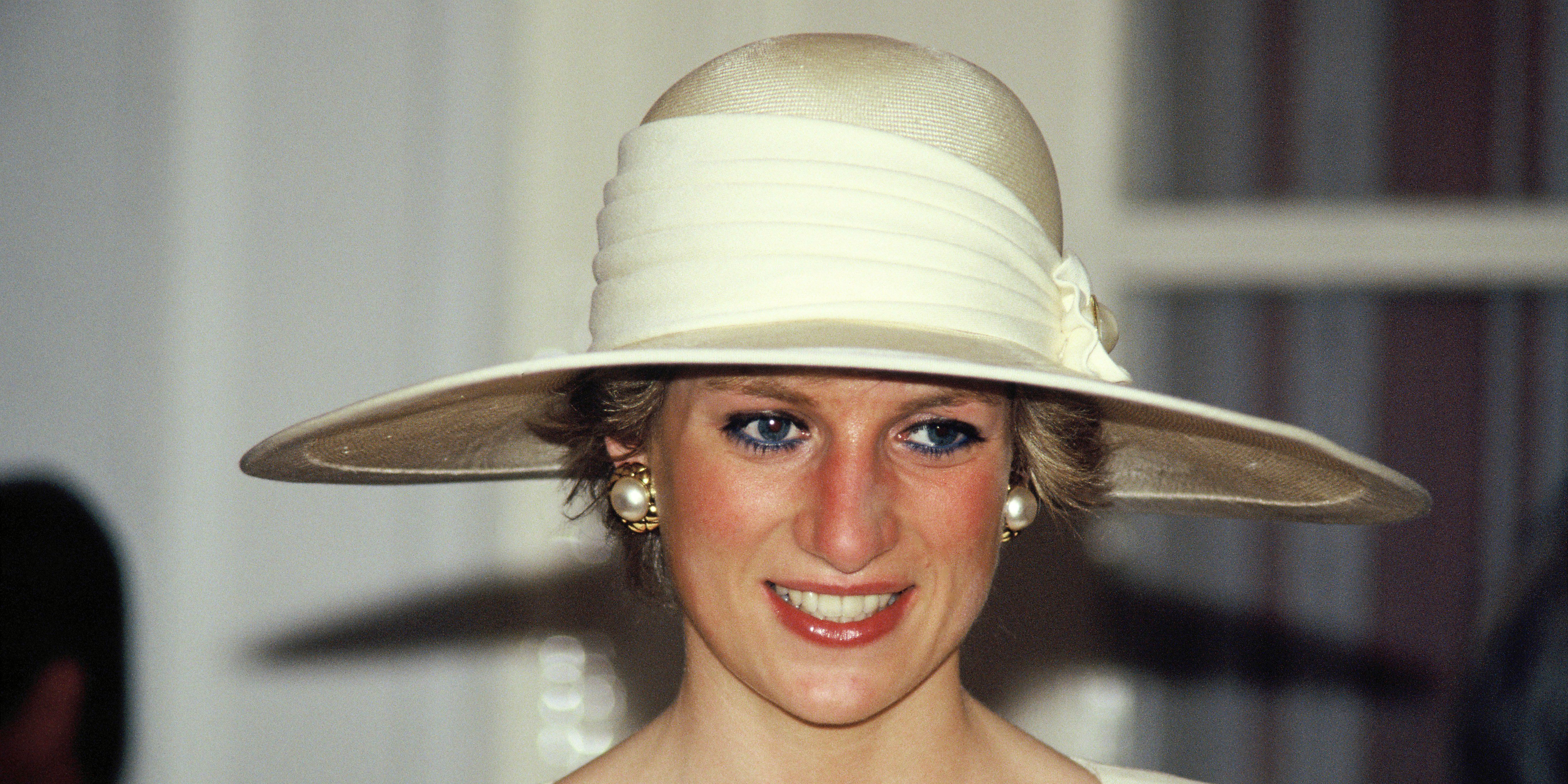 lady-diana-royal-family-news