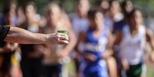 liefdevoorlopen, liefde voor lopen, hardlopen, runnearsworld, Runner's World, runnersweb, ketonen, doping, voedingssuplementen, run, HVMN Ketone, energiedrank, sportdrank, ketonen, ketose, keto-dieet, duursport, duursporters, marathon