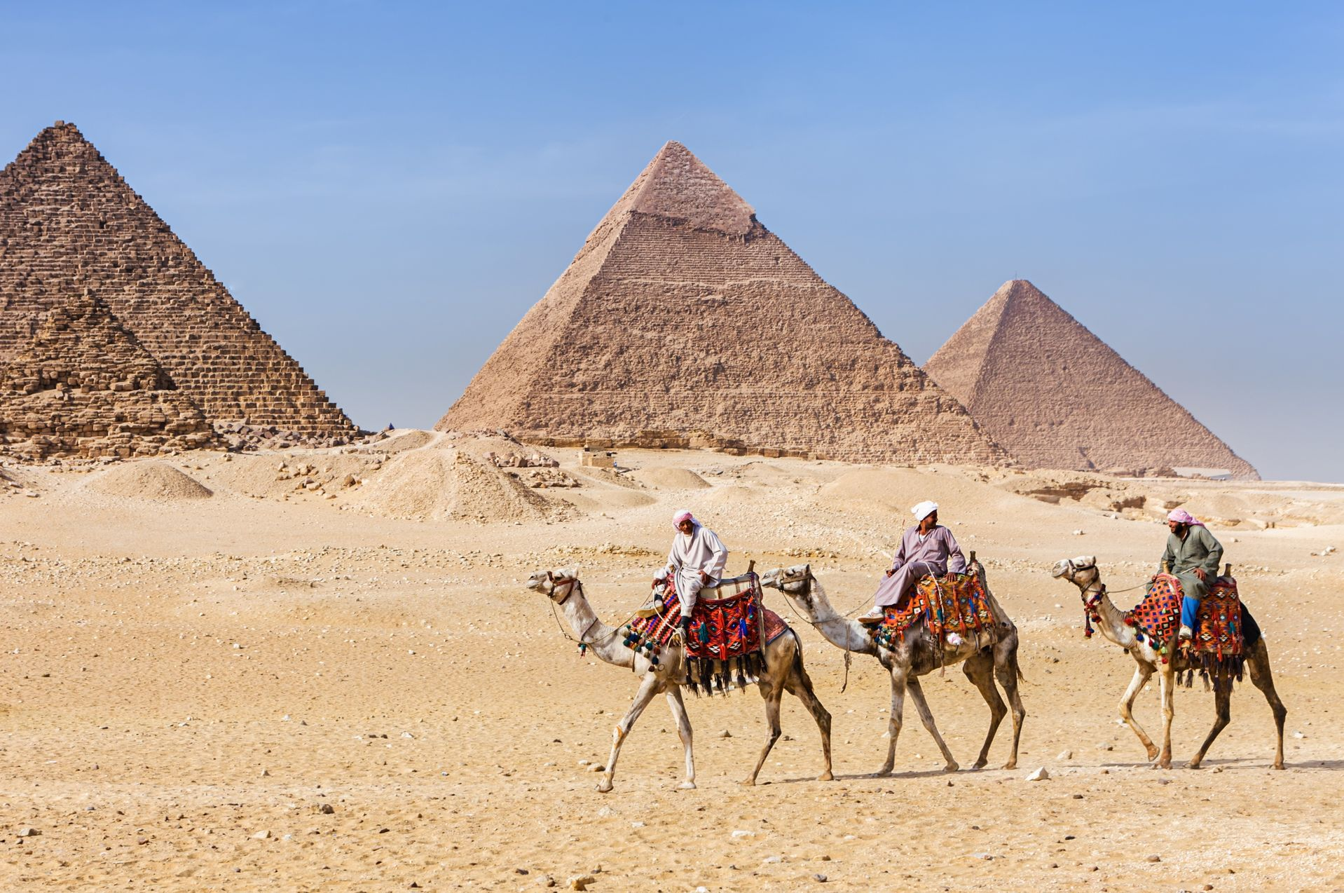 Image result for Giza pyramid complex