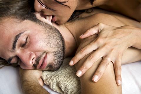 Skin, Close-up, Hand, Muscle, Gesture, Facial hair, Sleep, Child, Love,