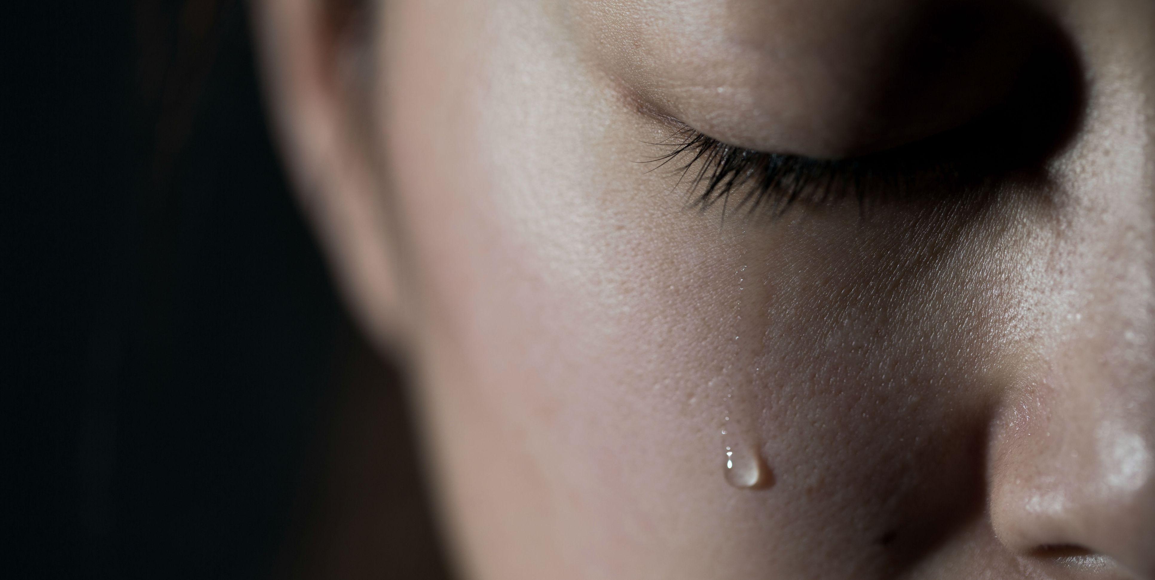 11 lesser-known symptoms of depression