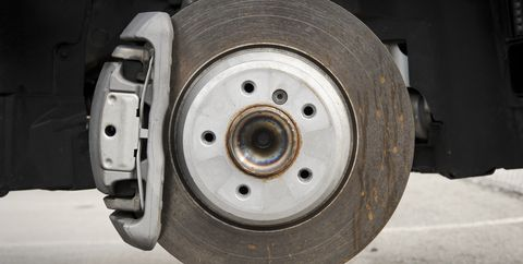 How To Bleed Your Brakes Diy Guide For Bleeding Brake Lines
