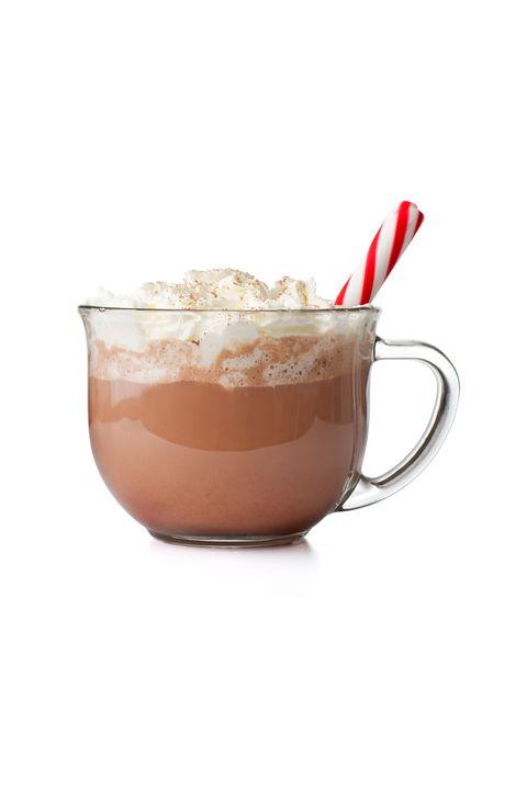 Serveware, Drinkware, Brown, Dishware, Liquid, Cup, Drink, Tableware, Ingredient, Coffee cup,
