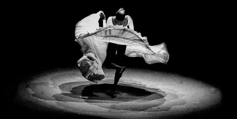 Black-and-white, Dance, Dancer, Performing arts, Monochrome photography, Event, Performance art, Photography, Performance, Monochrome,